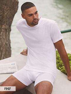 Underkläder & Strumpor