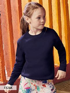 Barn Sweatshirts