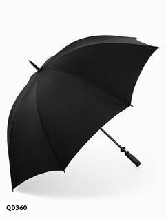 Golfparaplyer