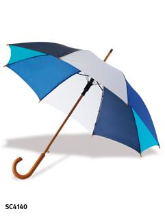 Längre paraplyer
