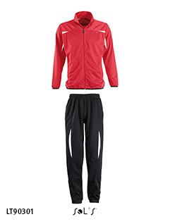 Sportkläder