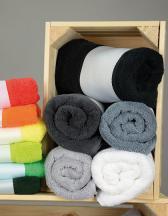 SUBLI-Me® Hand Towel