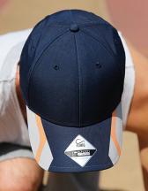 Player - Baseball Cap