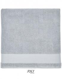 Bath Towel Peninsula 70