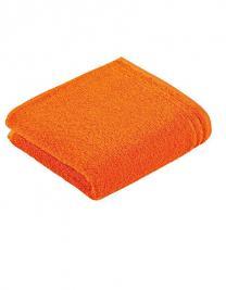 Calypso Feeling Bath Towel