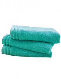 Calypso Feeling Hand Towel