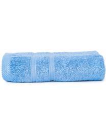 Bamboo Towel