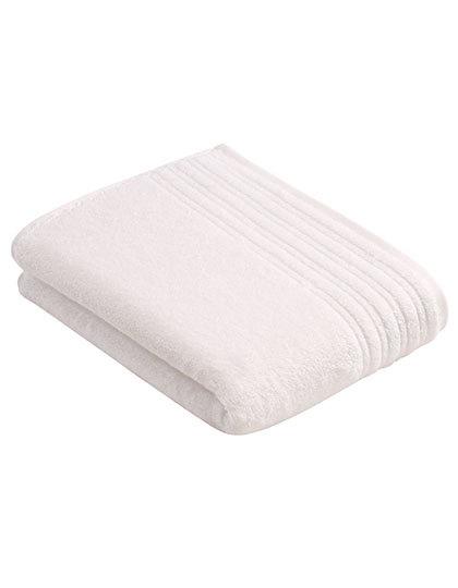 Premium Hotel Bath Towel