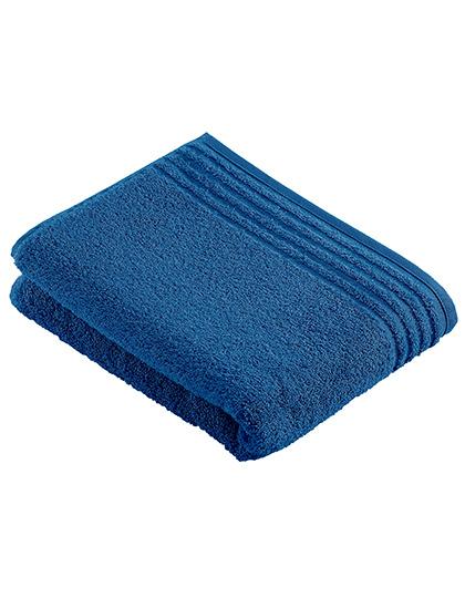 Vienna Style Supersoft Bath Towel