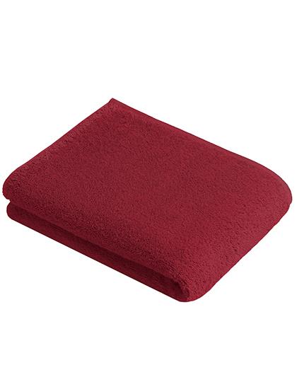 New Generation Sauna Towel