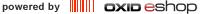 Butiksprogramvara från OXID eSales